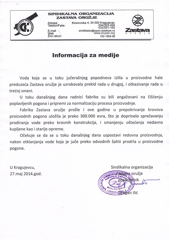 info-27maj2014