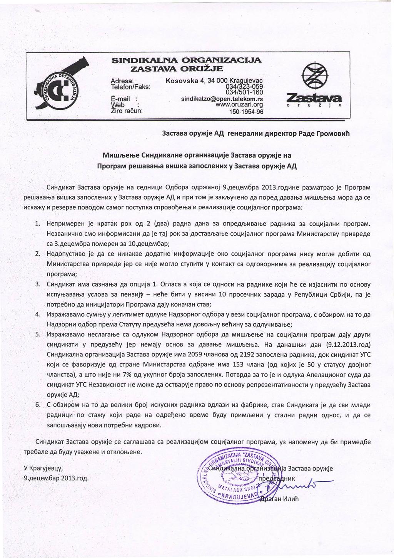 info-medije-12-dec2013