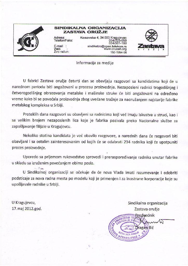 info-za-medije-apr2012
