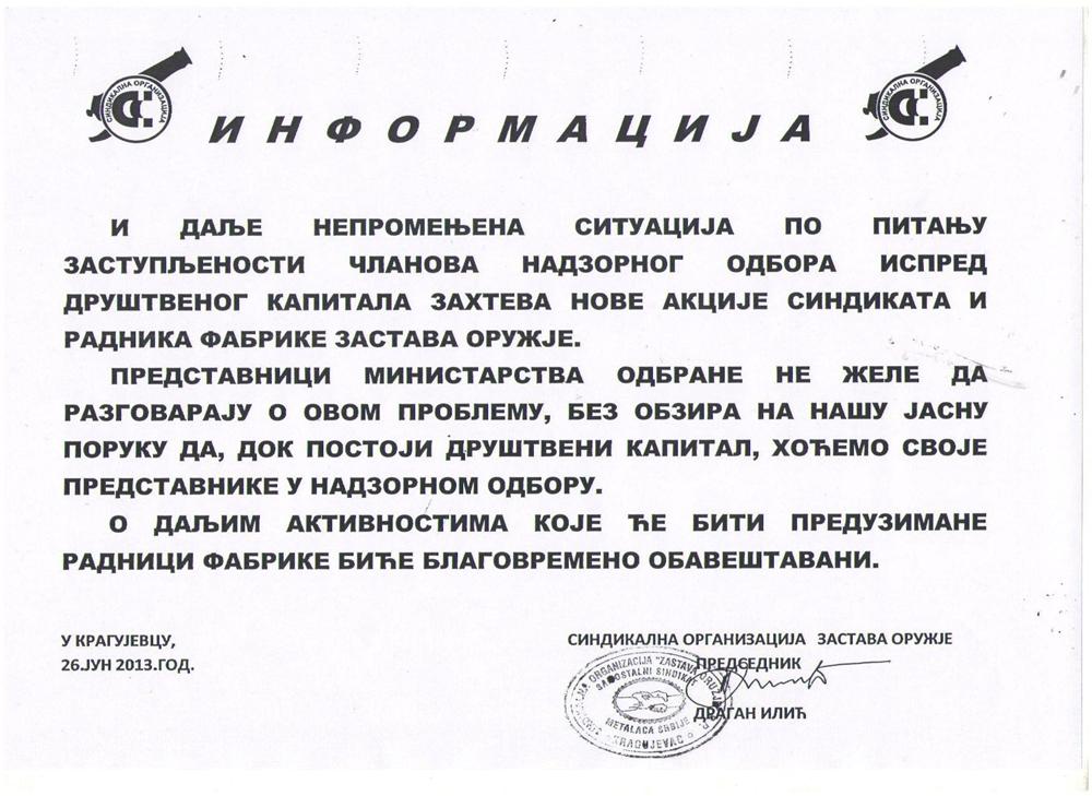 informacija-26jun2013