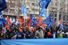 24. јануар 2014 Београд