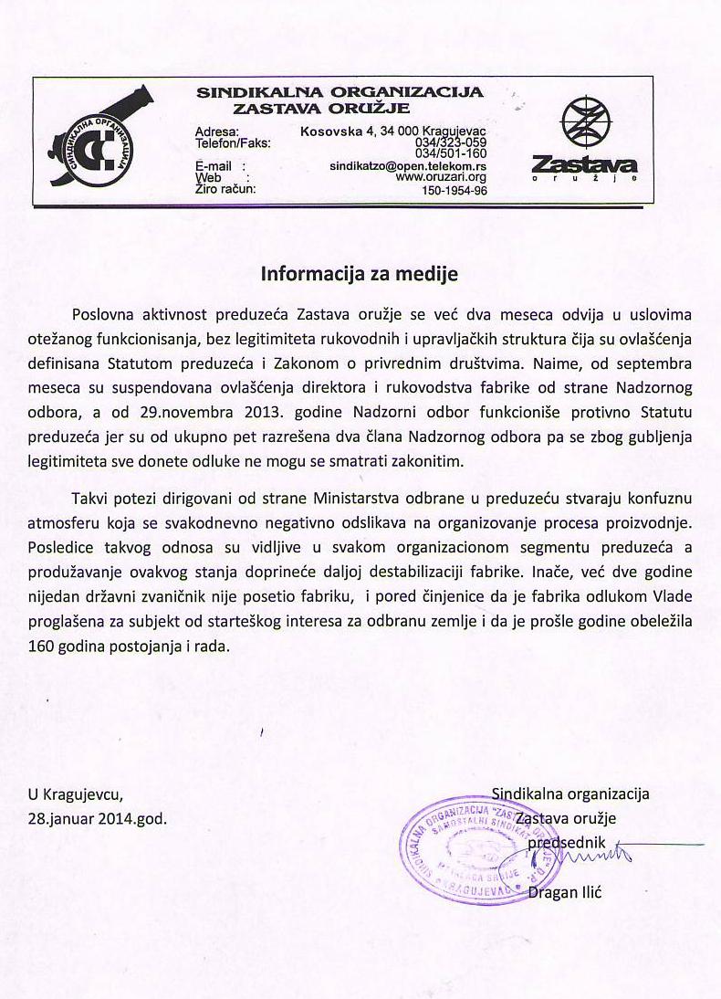 info-28jan14medije