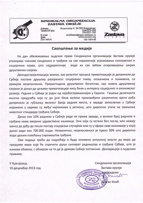 info-medije-10-dec2013