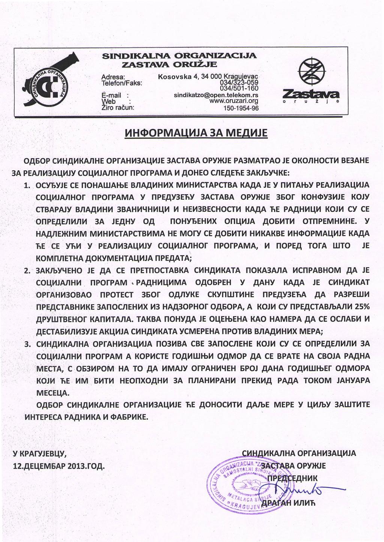 info-medije-12-dec2013x