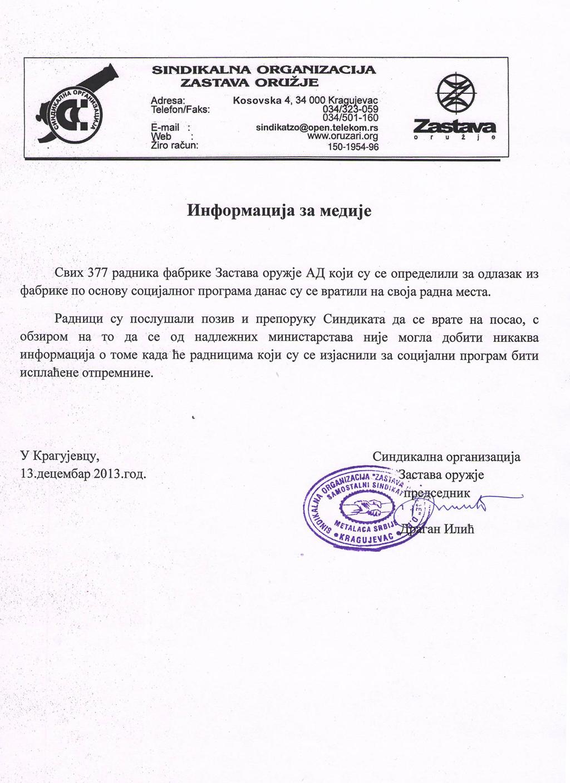 info-medije-13-dec2013