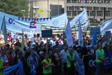 слике 1.мај Крагујевац
